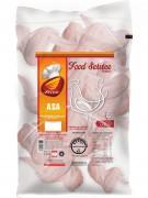 383-Asa_de_Frango_FoodService_Resfriado cópia