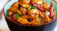 kung-pao-chicken-rasamalaysia-com