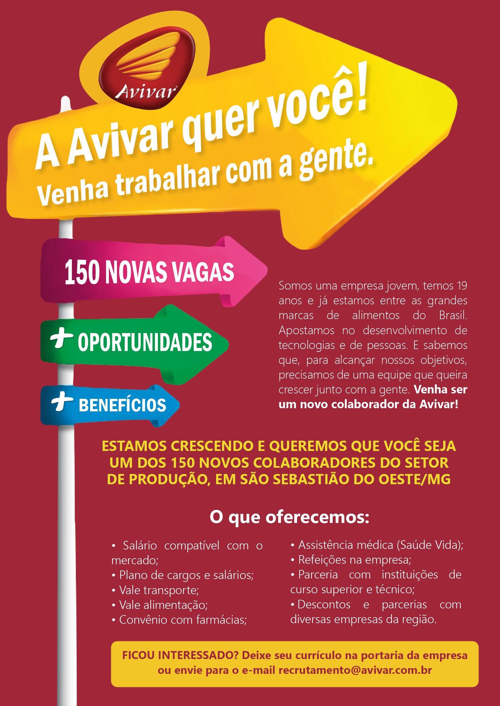 Cartaz 150 vagas -01